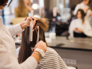 Ways to Save at the Salon