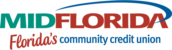 MIDFLORIDA Your Community Credit Union